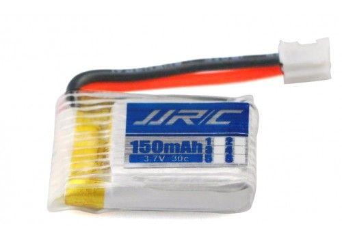 Аккумулятор LiPo 3.7В 150 мА/ч