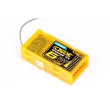 OrangeRx R620 DSM2 6Ch 2.4Ghz w/Failsafe