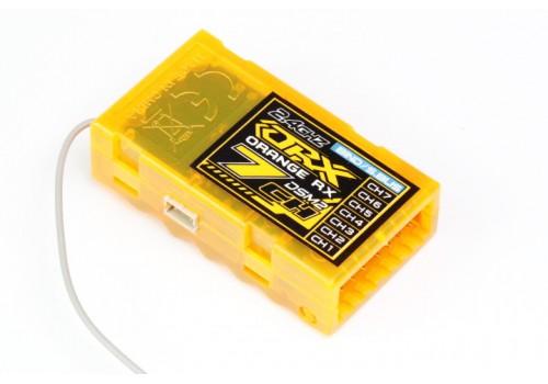 OrangeRx R710 DSM2 7Ch