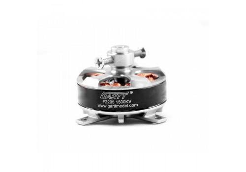 GARTT F 2205 1500KV