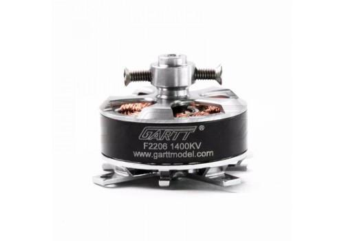 GARTT F 2206 1400KV