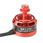 Racerstar BR2205 CW 2600KV