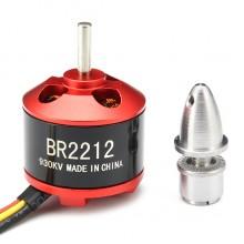 Racerstar BR2212 930KV