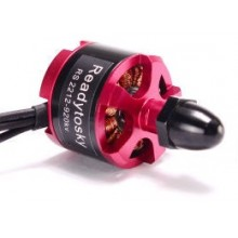 Readytosky RS 2212-920 kv (CCW)