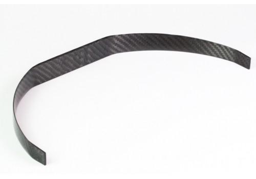 Карбоновая стойка шасси для Extra 300 (60 ~ 70 размер)