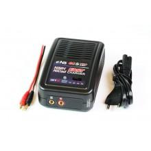 Зарядное устройство SkyRC eN5