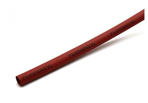 Термоусадочная трубка Turnigy 4 мм (к)