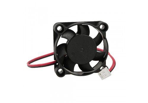 Вентилятор охлаждения 40 мм