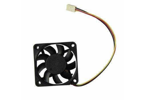 Вентилятор охлаждения 60 мм