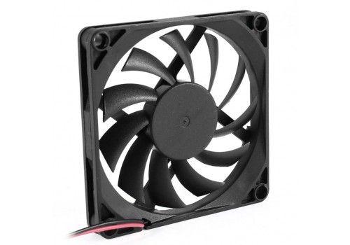 Вентилятор охлаждения 80 мм