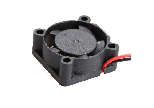Вентилятор охлаждения 25мм (2510s)