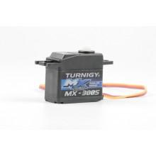 Turnigy MX-300S (4.8кг / 0.14сек)