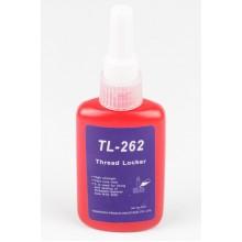 TL-262 - Герметик сильной фиксации