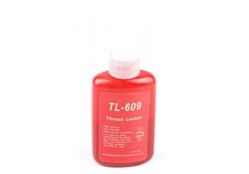 TL-609 - Герметик ультра сильной фиксации и средней вязкости