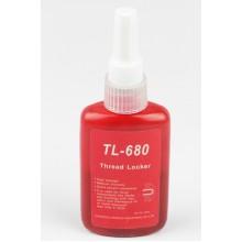 TL-680 - Герметик ультра сильной фиксации и средней вязкости