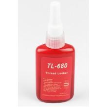 TL-680LS - Герметик низкой фиксации и низкой вязкости