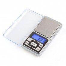 Весы электронные (MH-200)