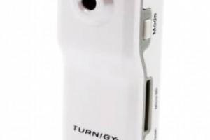 Видео обзор мини-камеры