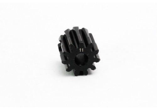 Ведущая шестерня (Pinion) 11T/3.175mm 32Pitch