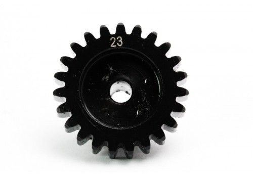 Ведущая шестерня (Pinion) 23T/3.175mm 32Pitch