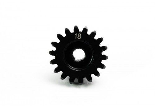 Ведущая шестерня (Pinion) 18T/3.175mm 32Pitch