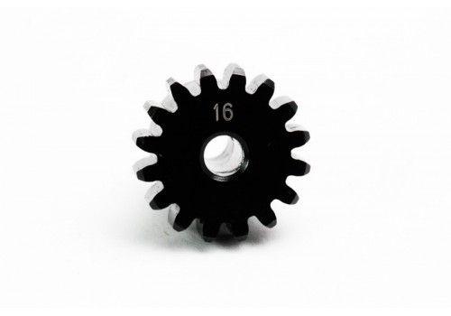 Ведущая шестерня (Pinion) 16T/3.175mm 32Pitch