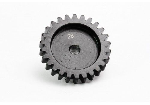 Ведущая шестерня (Pinion) 26T/3.175mm 32Pitch