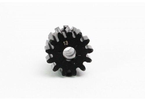 Ведущая шестерня (Pinion) 13T/3.175mm 32Pitch