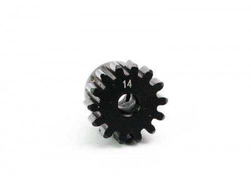 Ведущая шестерня (Pinion) 14T/3.175mm 32Pitch