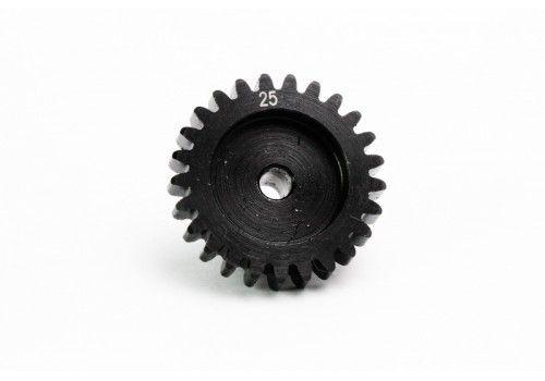 Ведущая шестерня (Pinion) 25T/3.175mm 32Pitch
