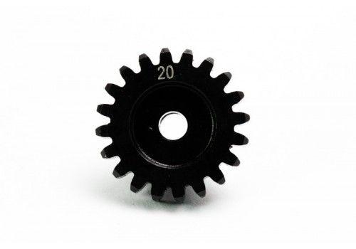 Ведущая шестерня (Pinion) 20T/3.175mm 32Pitch