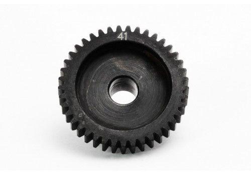 Ведущая шестерня (Pinion) 41T/5mm 48Pitch