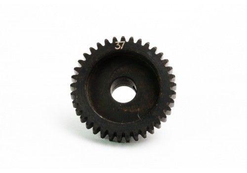 Ведущая шестерня (Pinion) 37T/5mm 48Pitch