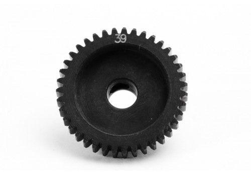 Ведущая шестерня (Pinion) 39T/5mm 48Pitch