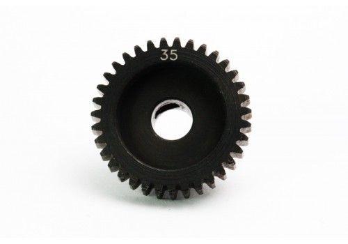 Ведущая шестерня (Pinion) 35T/5mm 48Pitch