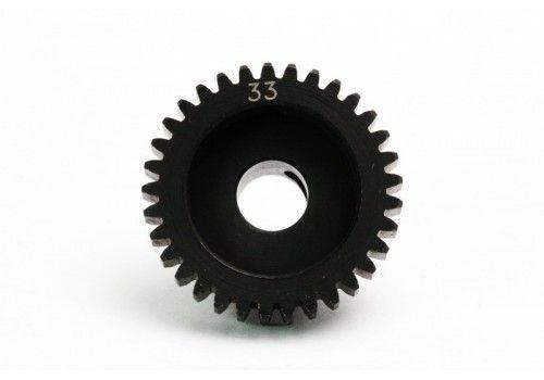 Ведущая шестерня (Pinion) 33T/5mm 48Pitch