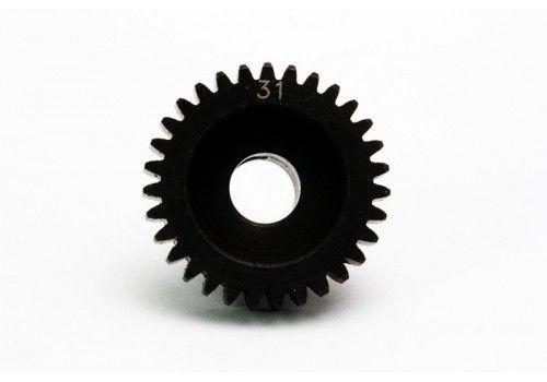 Ведущая шестерня (Pinion) 31T/5mm 48Pitch