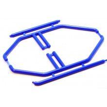 Каркас безопасности (синий)