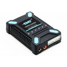 iMAX B6 Compact