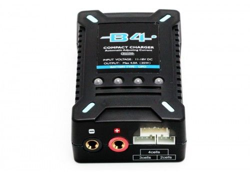 iMAX B4 Compact