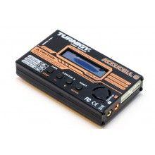 Зарядное устройство Turnigy Accucel-6