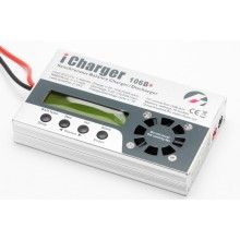 iCharger 106B-plus