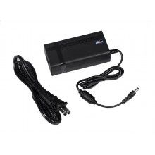Hobbyking 60w Power Supply