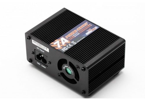 HobbyKing 105w 7A Compact Power Supply