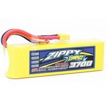 ZIPPY Compact 3700mAh 4s 40c