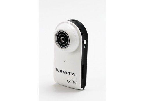 Мини камера Turnigy TR52DV