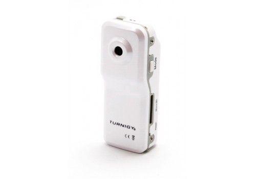 Мини камера Turnigy 30FPS