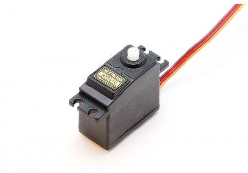 HXT5010 (6.5кг/0.16сек)
