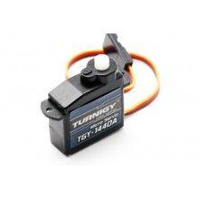 Turnigy TGY-1440A (0.8кг/0.10сек)