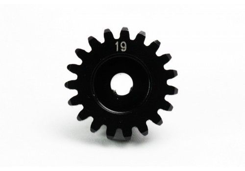 Ведущая шестерня (Pinion) 19T/3.175mm 32Pitch